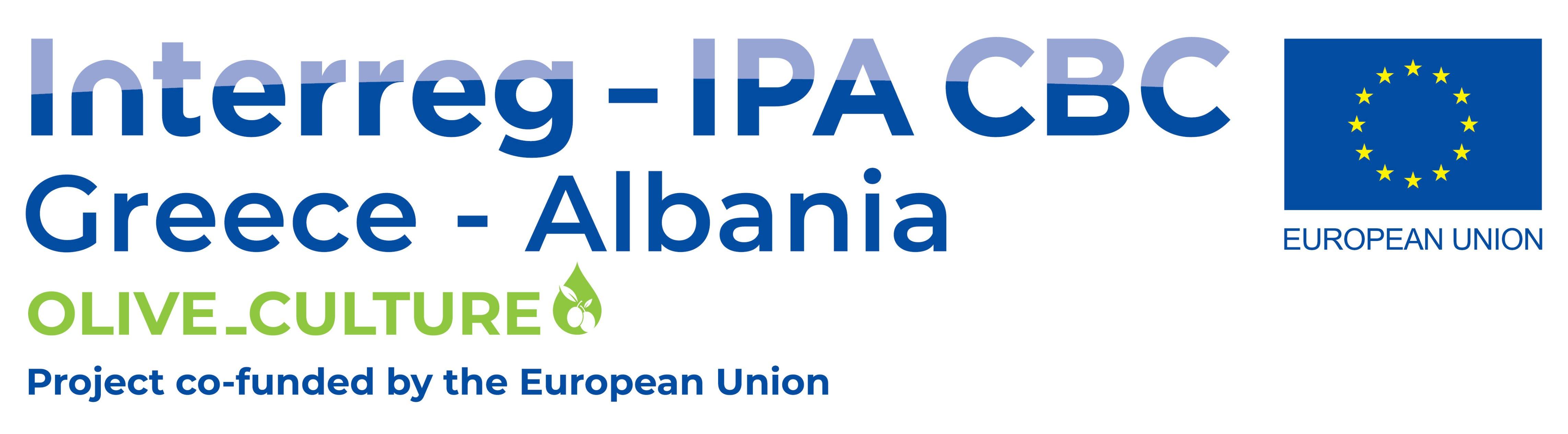 interreg-oliveculture.eu